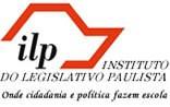 """Entrevista """"Orçamentos Públicos: planejamento, programação e controle"""", para a rádio do"""