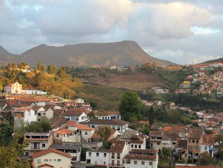 Orçamento nos pequenos municípios: o desafio de gerir, de fato, o dinheiro público