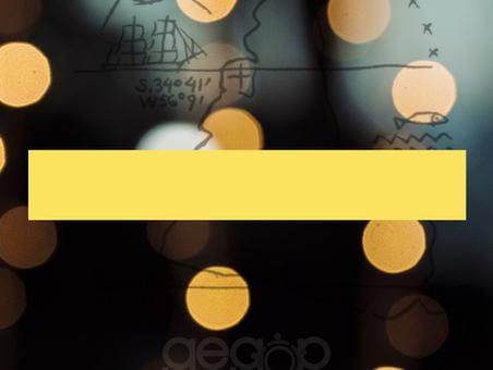 """Lançamento/Apresentação virtual do livro """"Uma nova Democracia para o século XXI?"""" - 02/12/2020"""