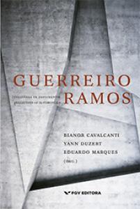 Guerreiro Ramos: coletânea de depoimentos