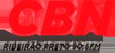 logo-CBNRibeirao