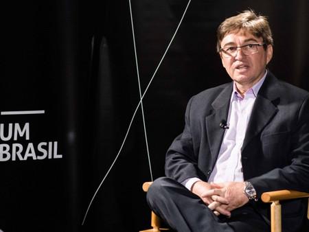 UM BRASIL discute desafios do orçamento municipal