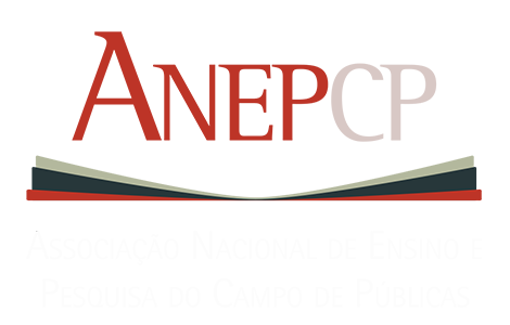 acp_marca