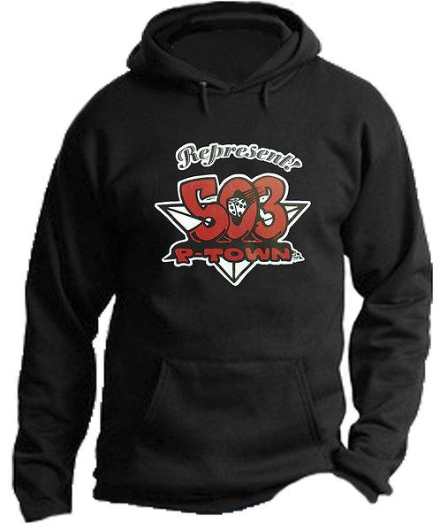 503 Represent