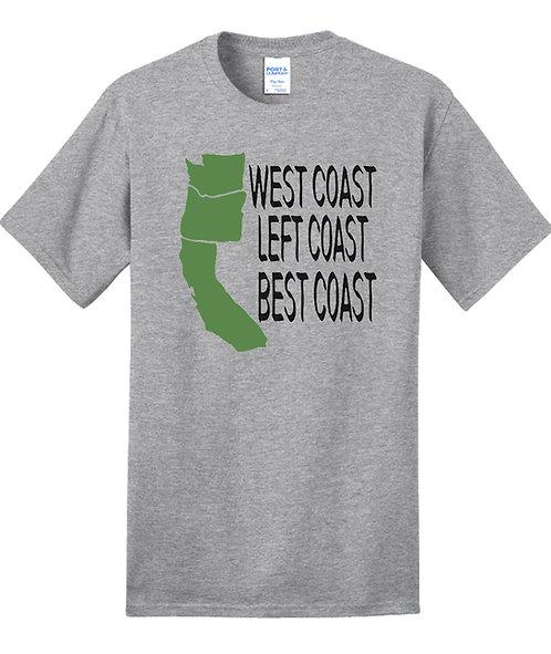 WLB Coast
