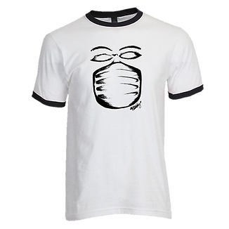 Covid Ringer tee.png