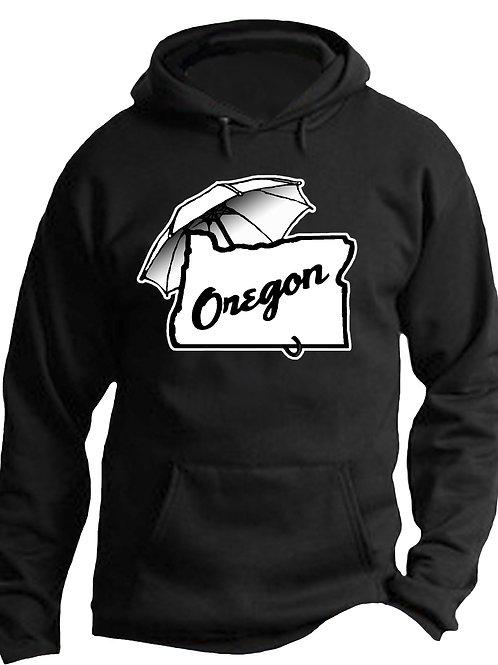 Oregon Umbrella