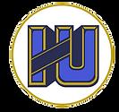 Horizing Up Logo