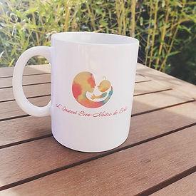 Les nouveaux mugs sont arrivés ! ☀️_Les
