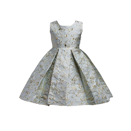 Petronella special occasion dress