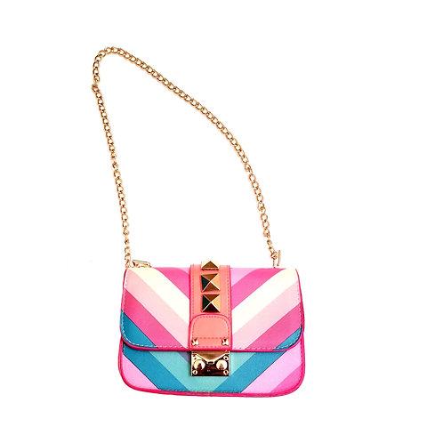 Kaylee's mini bag