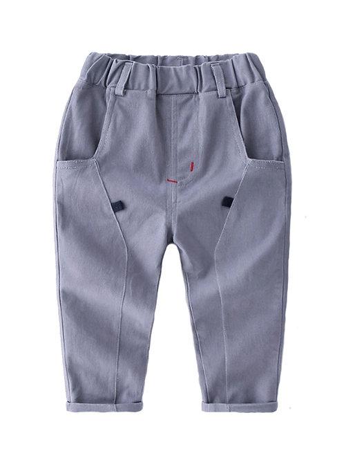 Jayden pants
