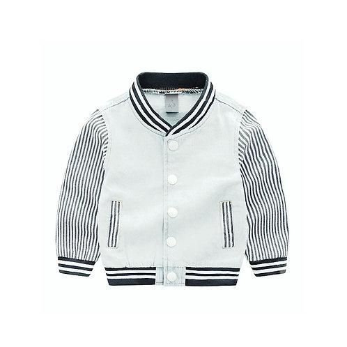 Liam sports jacket