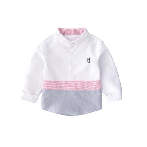 Nate Shirt