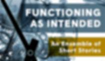Functioning - High Resolution.jpg