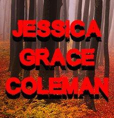 Jessica Grace Coleman