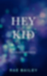 Hey Kid - High Res.jpg