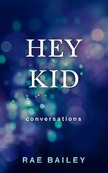 Hey Kid - High Res.jpg