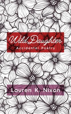 Wild Daughter