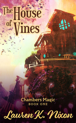 The House of Vines