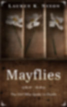 Mayflies - High Resolution.jpg