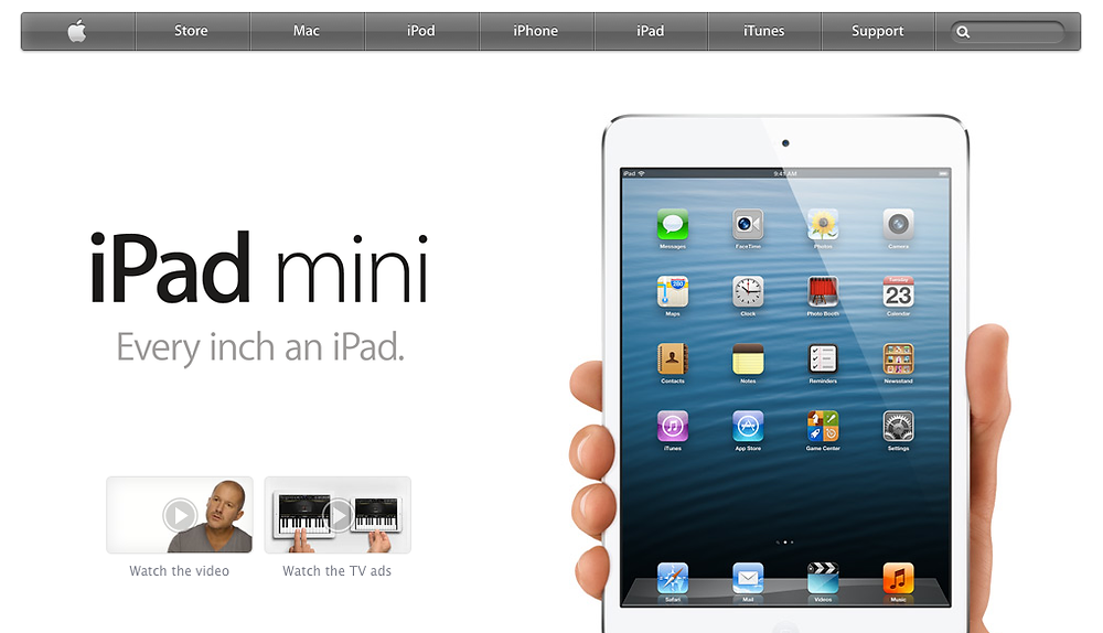 iPad-Mini-LandingPage-Color1.png