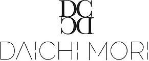 DC ろご - コピー (2).jpg