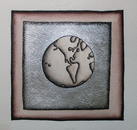 Earth Study (Silver).jpg