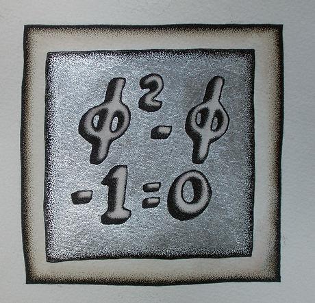 Phi Squared-Phi Study (Silver).jpg