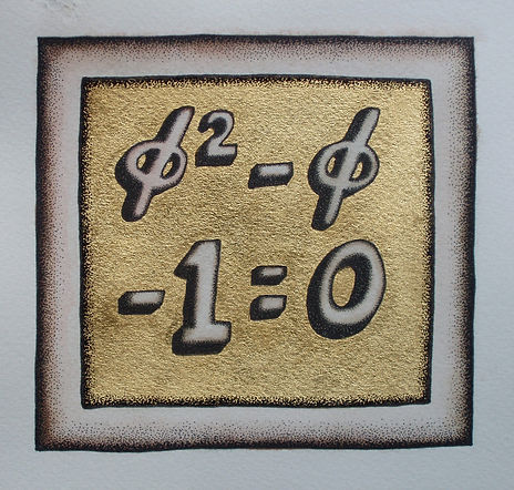 Phi Squared-Phi Study (Gold).jpg