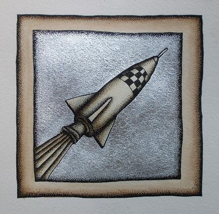 Missile Study (Silver).jpg