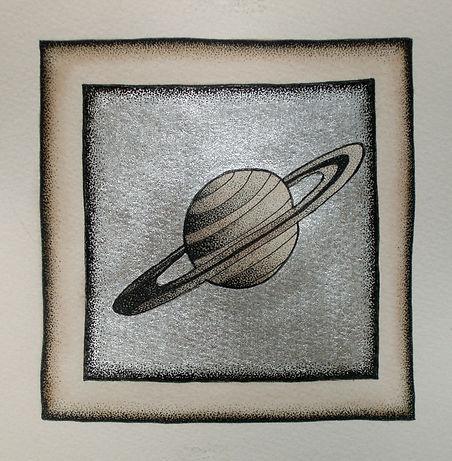 Saturn Study (Silver).jpg