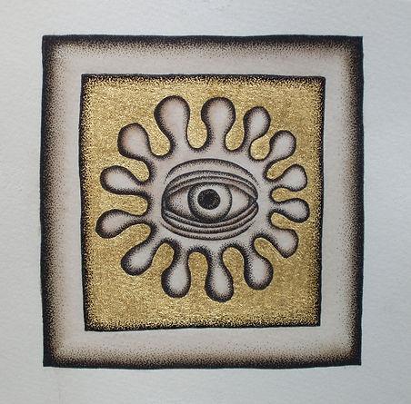 All-Seeing Eye (Gold).jpg