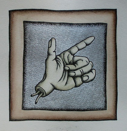 Fickle Finger of Fate Study (Silver).jpg