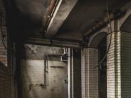 Kellerdecke: Eine Dämmung lohnt sich fast immer