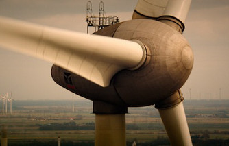 Kinofilm: POWER TO CHANGE - Die Energierebellion