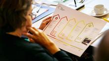 Online: Der individuelle Sanierungsfahrplan (iSFP) 2.0 für Wohngebäude am 22. und 23. Februar 2021