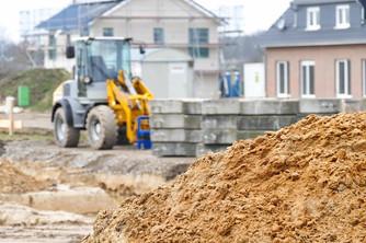 Wahl von Grundstück und Grundriss – die erste Entscheidung über das Haus