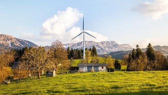 """Die Energiewende als Erfolgsmodell"" Web-Seminar am 22. Juli 2020"