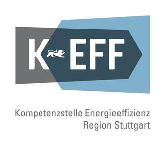 Erfolgreiche und gut besuchte Veranstaltung bei der Firma Sata in Kornwestheim