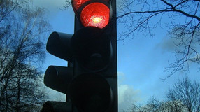 Arbeitstreffen Energieeffiziente Lichtsignale - Fördermittel und erste Schritte am 6. März 2020