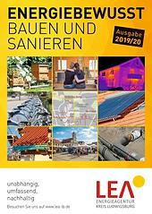 LEA_Broschüre_2020_Titelseite.PNG