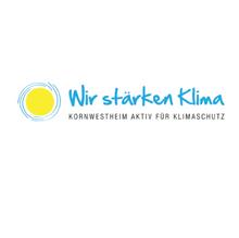 Steckersolargeräte - Strom in Kornwestheim einfach selbst machen