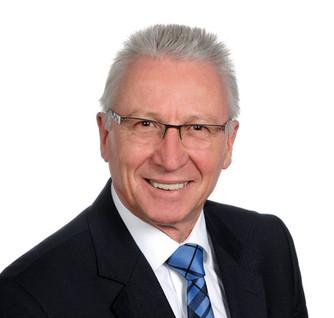 Karl-Heinz Balzer ist neuer LEA Vorstandsvorsitzender