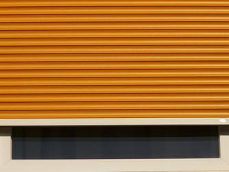 7 Tipps zum Hitzeschutz in Wohnräumen