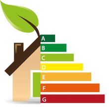 Online: Bunter Fördertopf für energetische Gebäude-Modernisierung am 5. August 2021