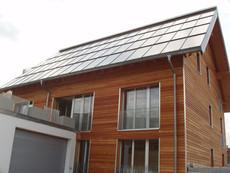 Online-Seminar: Solare Energieversorgung im Mehrfamilienhaus am 30. Juni 2020