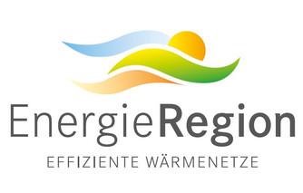 Der Fachkongress für die EnergieRegion