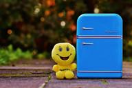 Energiesparen im Sommer? So einfach geht's!