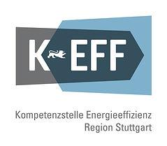 KEFF_Logo_Stuttgart__Schutzraum_RGB.jpg
